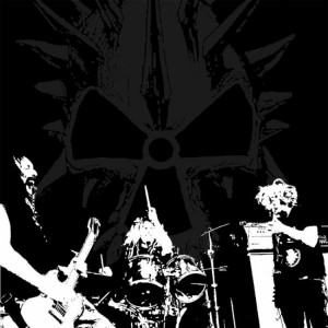 Corrosion-Of-Conformity-IX