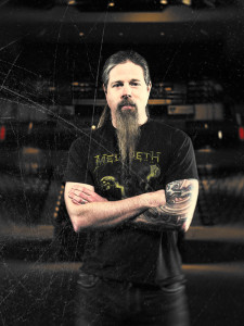 Chris-Adler-Megadeth-2015